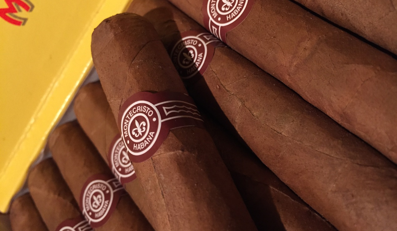 Cuban Cigars that Won't Break the Bank